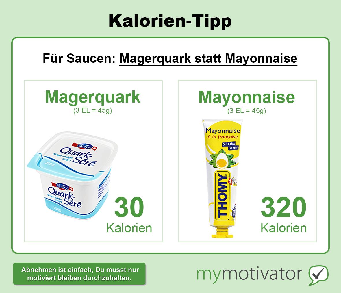 bratwurst kalorien pro stück